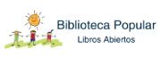 Biblioteca Popular – Libros Abiertos