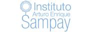 Instituto Sampay