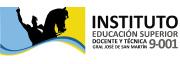 Instituto 9-001