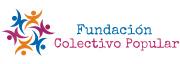 Fundación Colectivo Popular