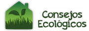 Consejos Ecológicos